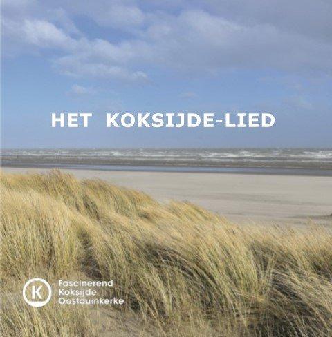 foto_hoes CD Koksijde-lied